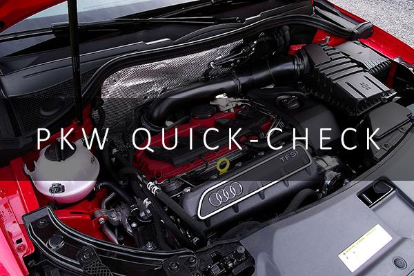 slideshow_pkw-quick_check