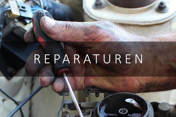 slideshow_reparatur